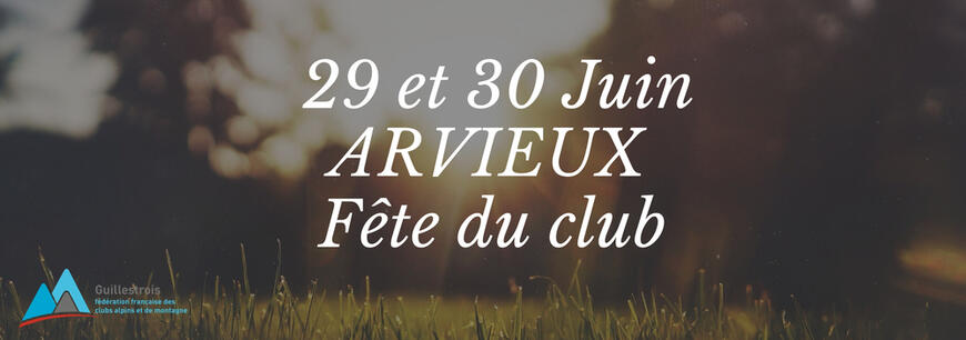 http://cafguillestrois.ffcam.fr/index.php?nocache=1&alias=feteduclub
